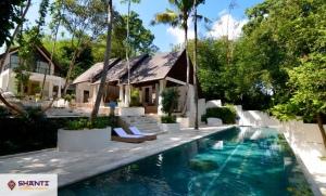 location villa canggu greenday 06
