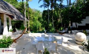 location villa canggu greenday 07