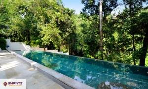 location villa canggu greenday 08