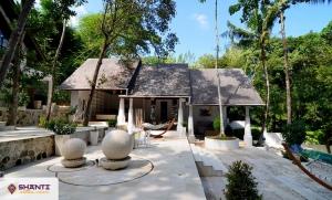 location villa canggu greenday 09