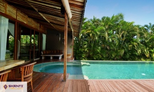 location villa cantik seseh 04