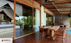 location villa cantik seseh 05