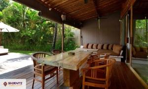 location villa cantik seseh 06