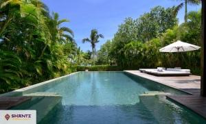 location villa cantik tanah lot seseh 09