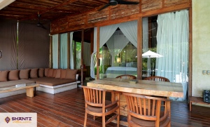 location villa cantik tanah lot seseh 10