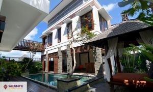 location villa club 9 residence canggu 05