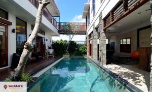 location villa club 9 residence canggu 06