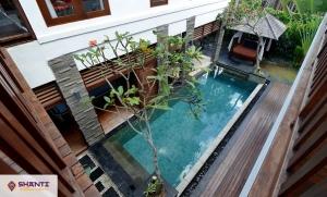location villa club 9 residence canggu 07