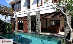 location villa club 9 residence canggu 09