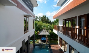 location villa club b residence canggu 04