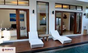 location villa club b residence canggu 09