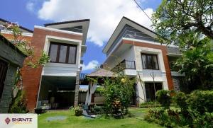 location villa club corner residence canggu 04
