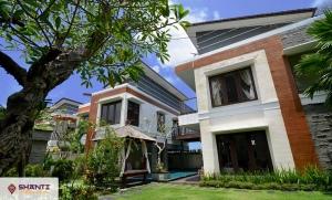 location villa club corner residence canggu 05