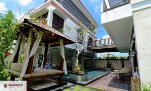 location villa club corner residence canggu 06