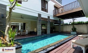 location villa club corner residence canggu 08