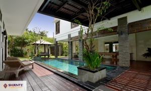 location villa club corner residence canggu 09