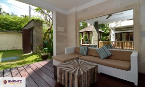 location villa club corner residence canggu 10