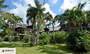 location villa coraffan canggu 09