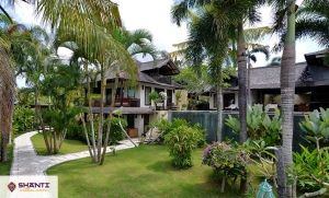 location villa coraffan canggu 10
