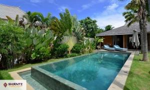 location villa du bah kerobokan 03