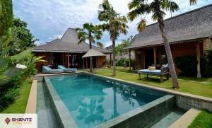 location villa du bah kerobokan 04