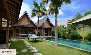 location villa du bah kerobokan 05