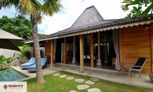location villa du bah kerobokan 06