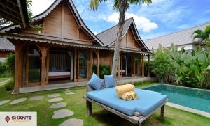 location villa du bah kerobokan 07