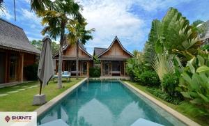 location villa du bah kerobokan 08