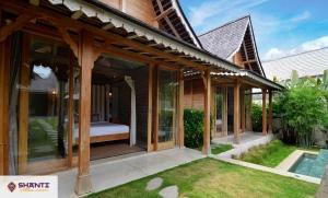 location villa du bah kerobokan 09