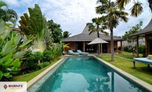 location villa du bah kerobokan 10