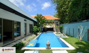 location villa enigma canggu 04