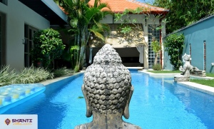 location villa enigma canggu 06