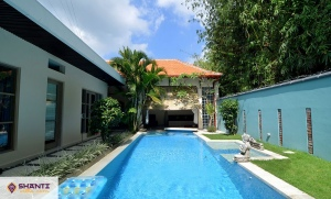 location villa enigma canggu 09