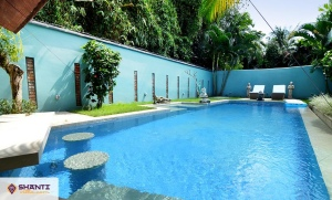 location villa enigma canggu 10