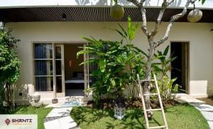 location villa enigma mala canggu 05