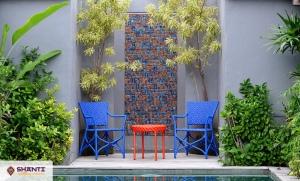 location villa gama umalas 05