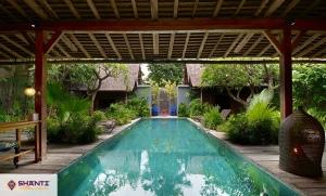 location villa gama umalas 06