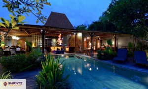 location villa gama umalas 07