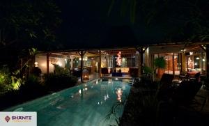 location villa gama umalas 08
