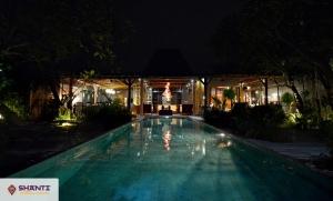 location villa gama umalas 10