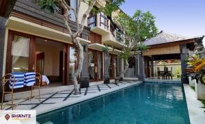 location villa hardevi bukit 04