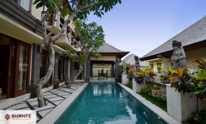 location villa hardevi bukit 05