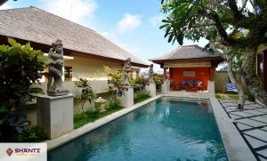 location villa hardevi bukit 06