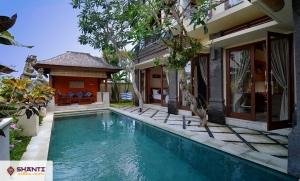 location villa hardevi bukit 07