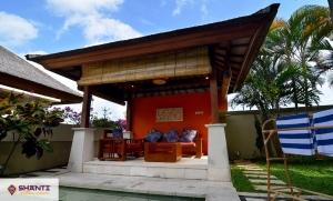 location villa hardevi bukit 09