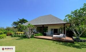 location villa karang dua bukit 04