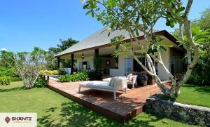 location villa karang dua bukit 05
