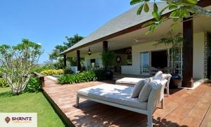 location villa karang dua bukit 06