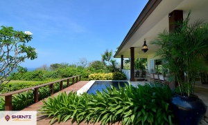 location villa karang dua bukit 07